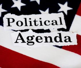 Agendaweb