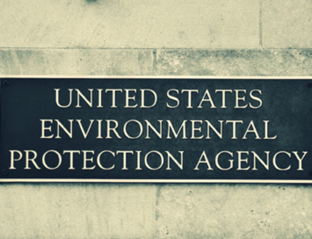 Press Release: Citing Emails Obtained in FOIA Litigation, E&E Legal Joins Other Petitioners Seeking a Stay of EPA's Rules under the Clean Air Act