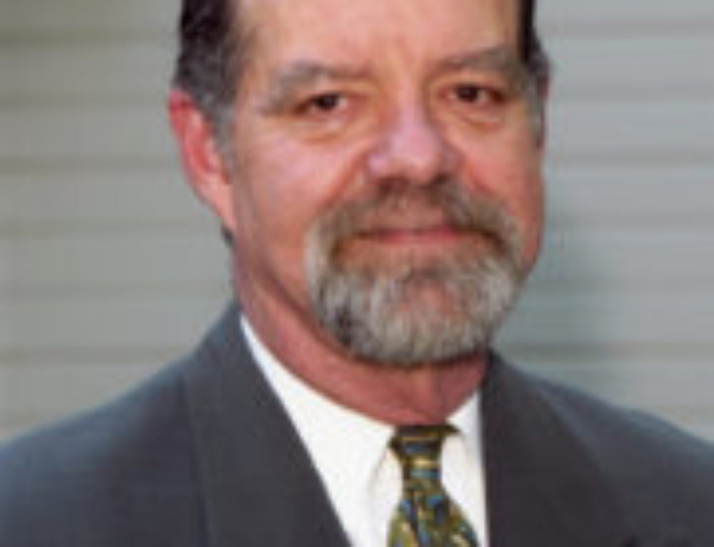 Tom Tanton's Comments to the Federal Trade Commission on Solar Electricity