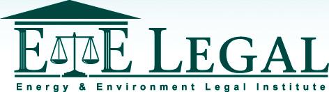 E&E Legal