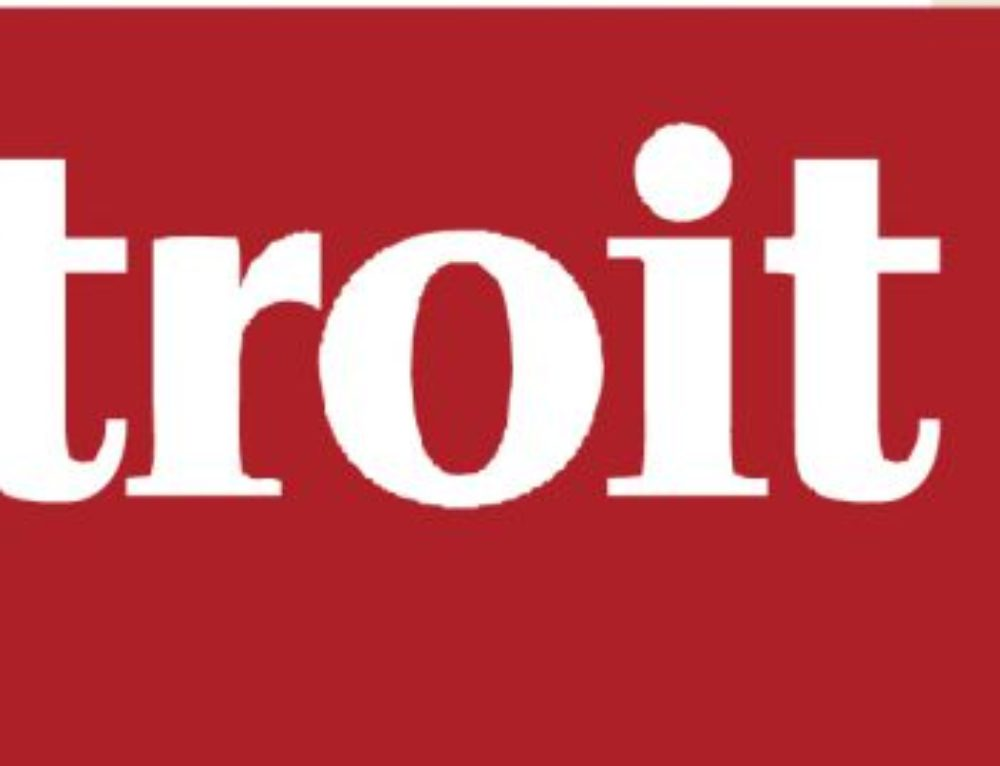 Detroit News Op-Ed: EPA has ties to radical environmentalists