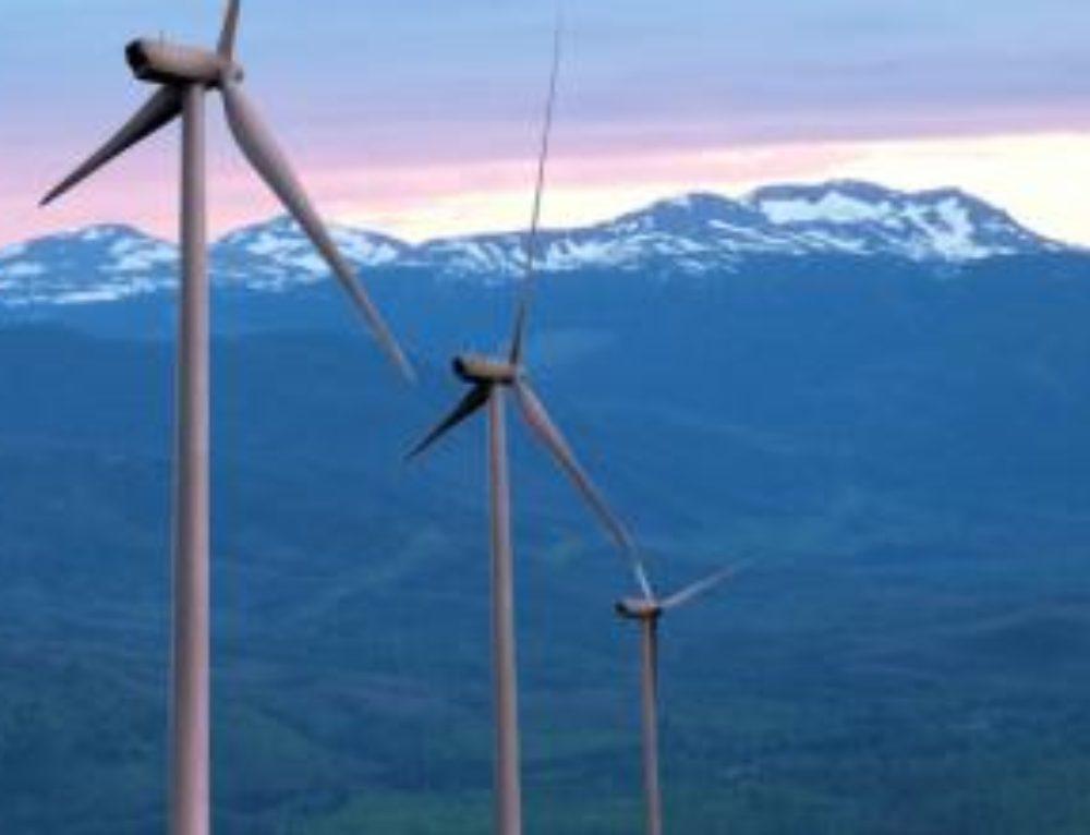 Heartlander Magazine: Colorado's Renewable Energy Mandate Constitutionality Challenged