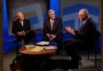 "E&E Legal's David Schnare Debates Sierra Club VA E.D. on PBS Debate: ""Living with Climate Change"""