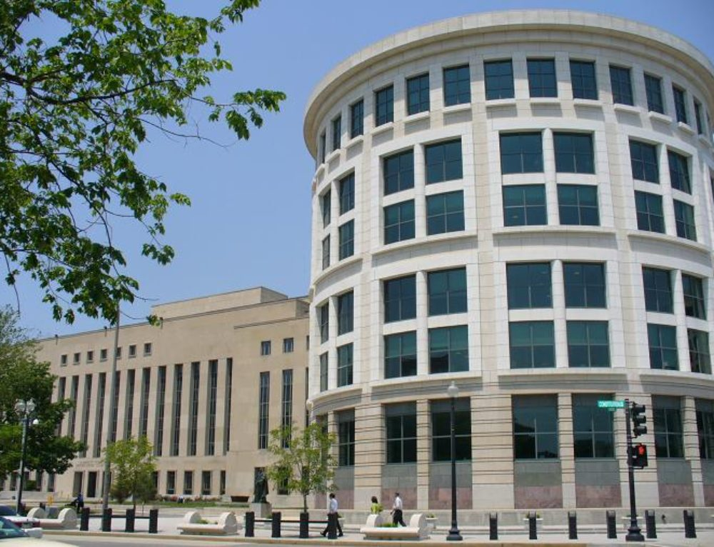 E&E Legal Letters Issue XII: Oral Arguments Looms for Clean Power Plan