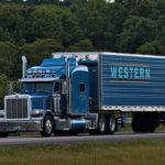 Western-Star-Truck-Highway