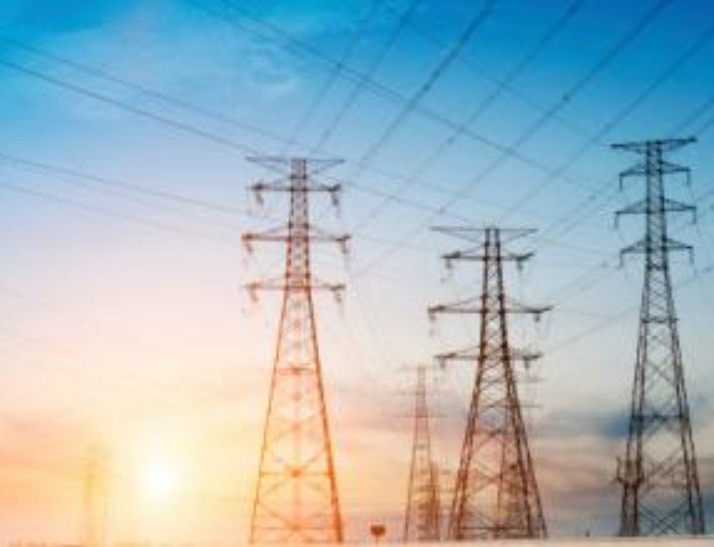 Heartland: SCOTUS Strikes Down Maryland Power Subsidy Scheme