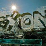 exxon_c0-43-2000-1209_s885x516