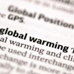 global-warming-stylebook-entry