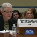 epa-head-gina-mccarthy-at-congressional-hearing-youtube-screencap-c-span_880951