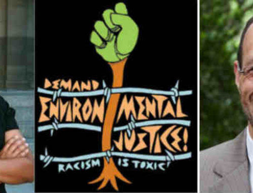 Grimes: Gov. Brown Appoints Radical Enviro Justice Activists to Public Utilities Commission