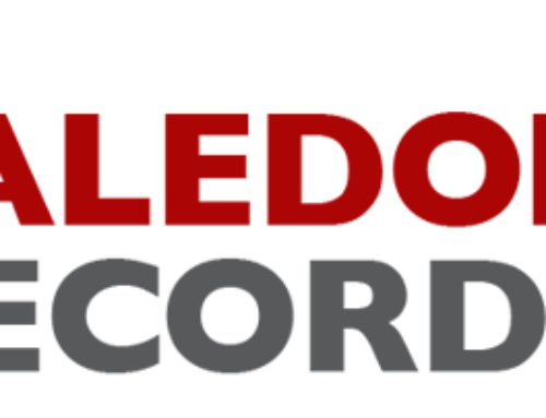Caledonian Record Editorial: Law For Dummies