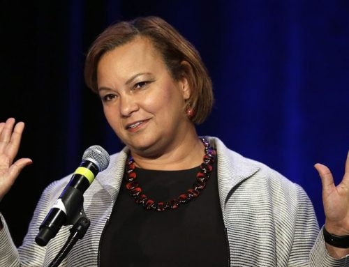 Washington Times: Obama EPA chief who used fake email complains about Trump transparency