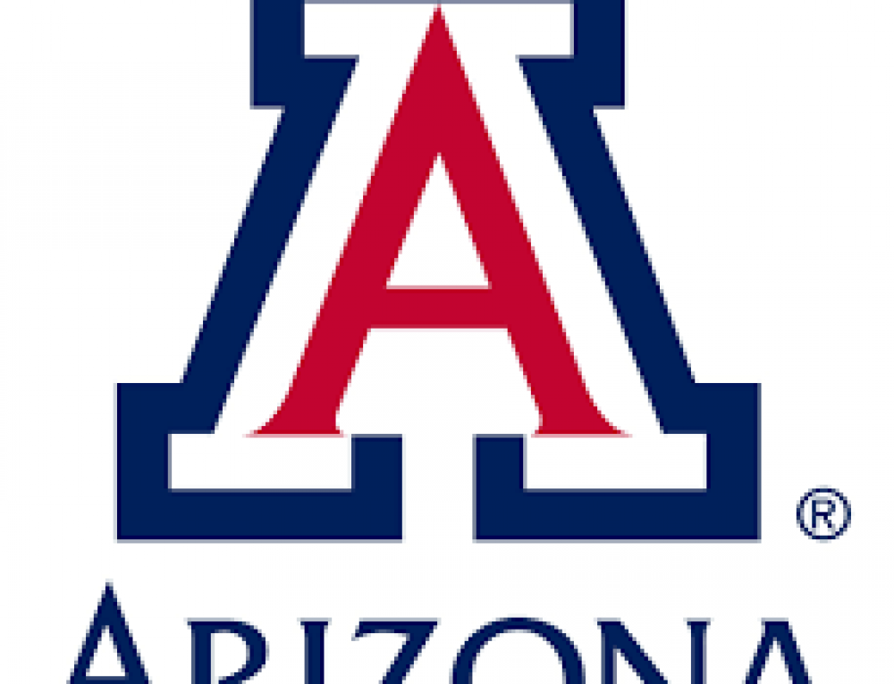 Burnett: Arizona Court Tells University To Release Climategate Emails