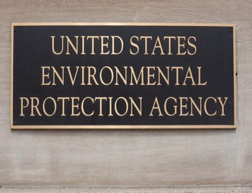 E&E Legal Joins Heartland Institute and other Groups In Letter to President in Support of Adm. Pruitt