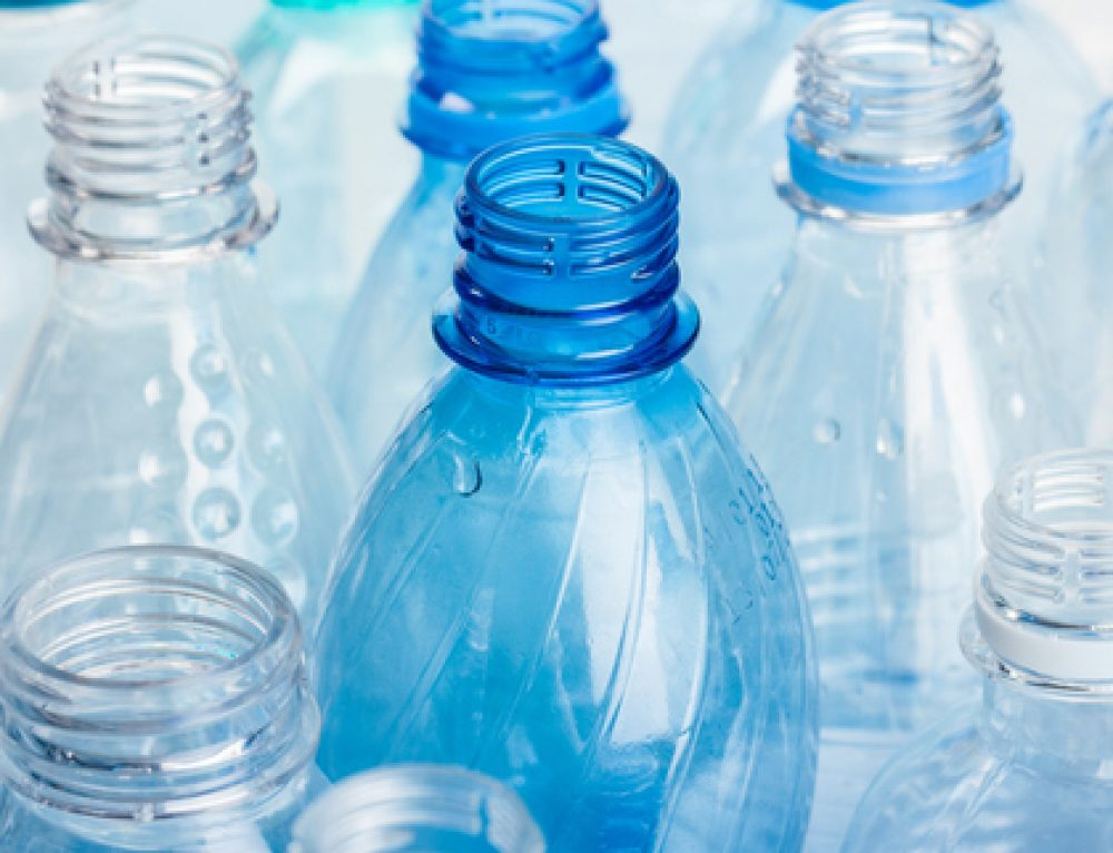 Heartland: Now They're Waging War on Plastics!