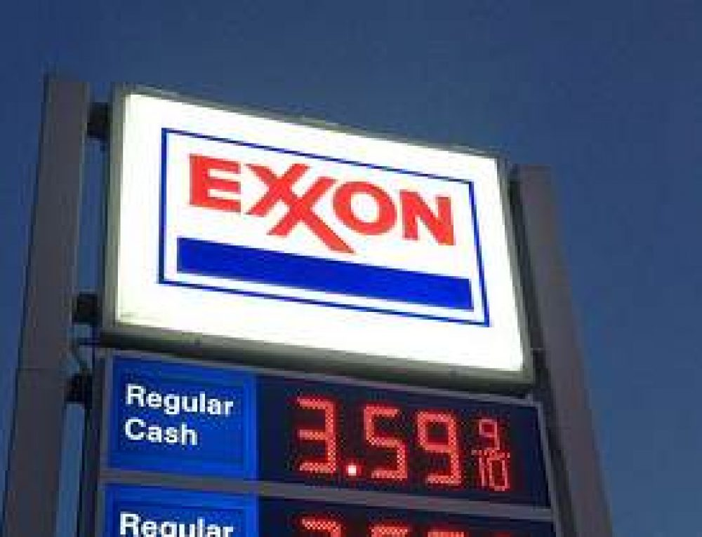 Liberty Headlines: Judge Nails State for Hiding Records After Plot to Attack Exxon in Climate Case