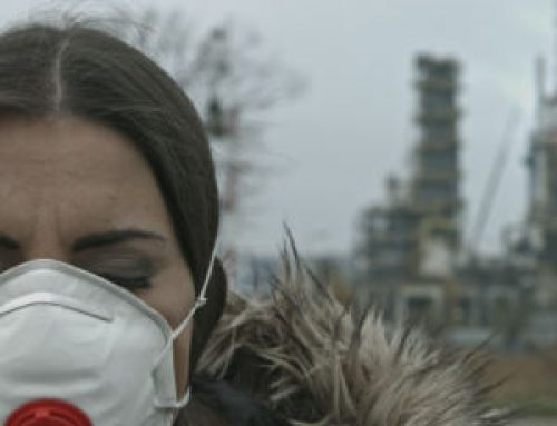 InsideSources: Does Air Pollution Kill? New Report Challenges Longstanding Conviction