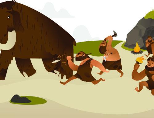 Walcher: 'Rewilding' the national parks