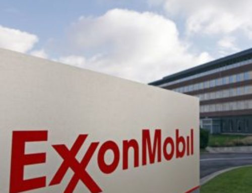 Richardson: ExxonMobil Wins Big in Climate Change Trial, but Future Decision Could Have Major Effect
