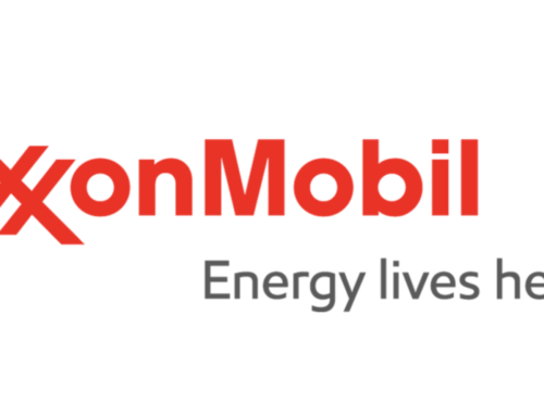 Junkscience.com: Milloy presents climate greenwashing shareholder proposal at ExxonMobil annual meeting