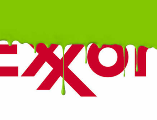 Milloy's Shareholder Proposal at the 2020 ExxonMobil Annual Meeting (Transcript)
