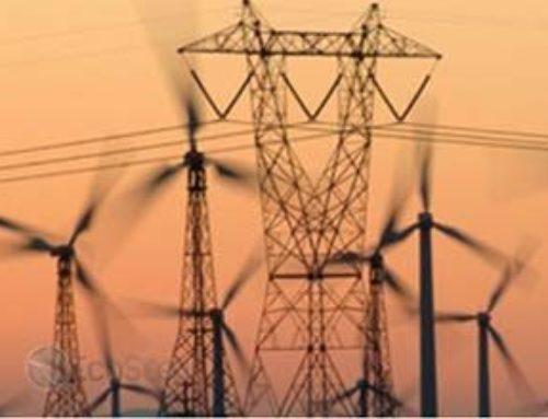 Grimes: California's 'New Normal:' PG&E Power Shut Offs on Windy Days